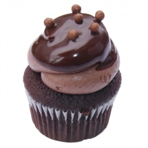 Chocolate_fudge_cupcake