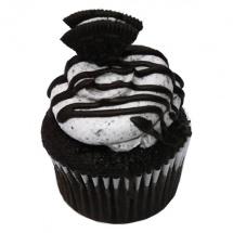 orio_cupcake