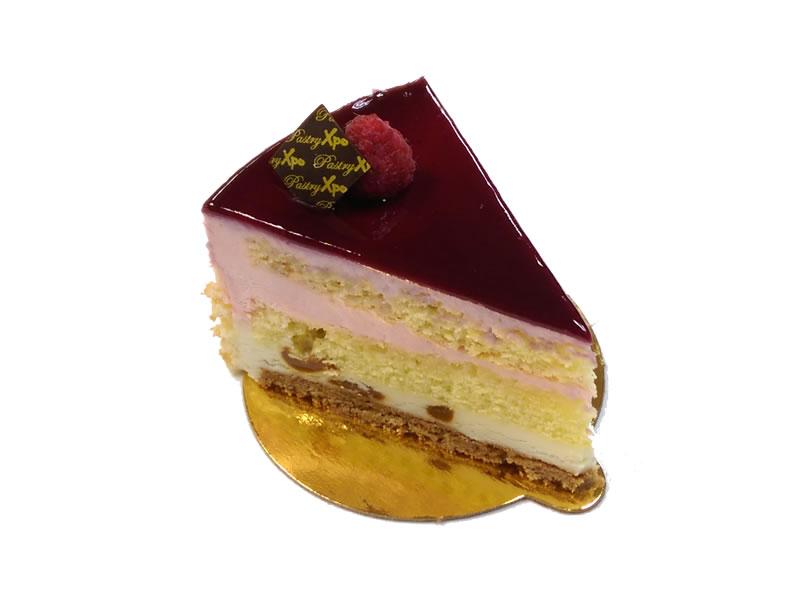 Arizona Dessert