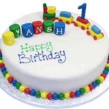 choo-choo-1st-birthday-cake-pastryxpo