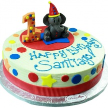 elephant-in-a-hat-birthday-cake-pastryxpo