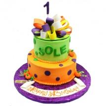 fall-season-colored-birthday-cake-pastryxpo