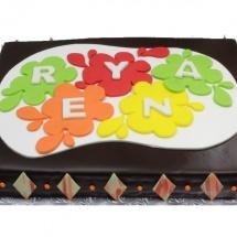 paint-splash-birthday-cake-pastryxpo