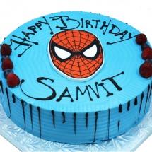 spiderman-birthday-cake-pastryxpo