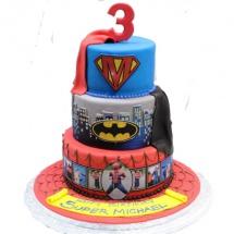 superheroes-birthday-cake-pastryxpo