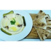 Hummus Dip (chickpeas)
