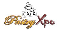 Pastry Xpo