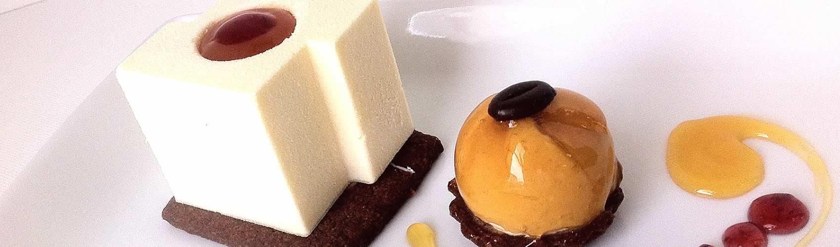 Dessert Expo