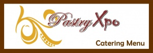 catering-menu-banner-pastryxpo