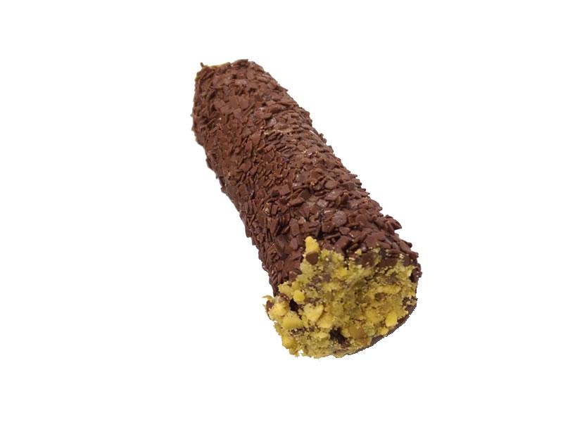 Pistachio Chocolate Cigar